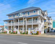 1600 Philadelphia Ave Unit 110, Ocean City image