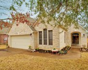 1500 Shady Hillside Pass, Round Rock image