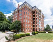 710 Independence Place Unit #108, Raleigh image