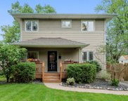 908 Highland Court, Downers Grove image