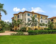 2745 Tiburon Blvd E Unit 202, Naples image