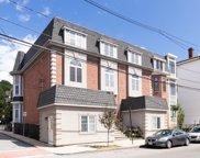 195 Washington Ave Unit 2, Chelsea image