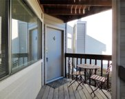 5510 Stonewall Place Unit 22, Boulder image