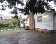 34046 Old Yale Road, Abbotsford image