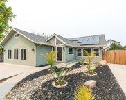 276 Pinewood St, Santa Cruz image
