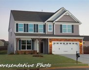 4386  Falls Lake Drive Unit #Lot 94, Concord image