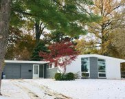 10 Holly, Florissant image
