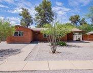 4720 E Edison, Tucson image