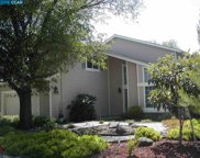 101 Mulberry Loop, Pleasant Hill image