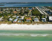 5841 Gulf Of Mexico Drive Unit 254, Longboat Key image