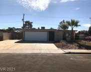 4913 Blanton Drive, Las Vegas image