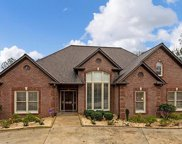 7529 Old Mill Cir, Trussville image