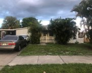 480 Seminole Drive, Lake Worth image