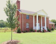 104 Frontier Trail, Meridianville image