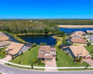 11054 Castlereagh St, Fort Myers image