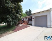 1100 S Cleveland Ave, Sioux Falls image