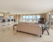 1800 S Ocean Blvd Unit #907, Lauderdale By The Sea image