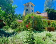 3520  Madrone Street, Rumsey image