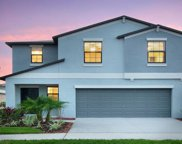 7121 Ozello Trail Avenue, Ruskin image