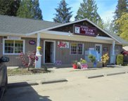 11717 State Route 302  NW, Gig Harbor image