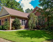 8 Winding Trail, Whispering Pines image