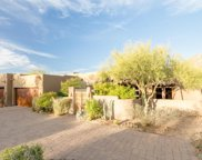 2206 N Sagebrush Lane, Carefree image