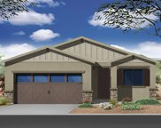 17126 W Orchid Lane, Waddell image