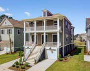 1532 Red Tide Road, Mount Pleasant image
