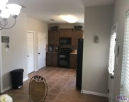 40329 Coldwater Landing Ave, Gonzales image