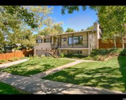 7121 Promenade Dr S, Cottonwood Heights image