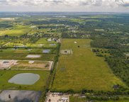 7601 Nalle Grade RD, North Fort Myers image