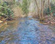 3.98 Jack's River, Blue Ridge image