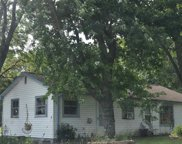 5636 S County Road D, Rock image