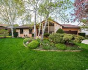 8746 S Rustler Rd, Cottonwood Heights image