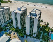 6610 Estero BLVD, Fort Myers Beach image