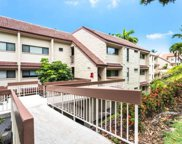 78-7070 ALII DR Unit E301, Big Island image