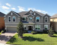 2691 Cypress Tree Trail, St Cloud image