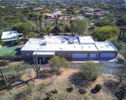 2190 N Ironwood Crest, Tucson image