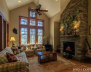 164 Copper Hills, Boone image
