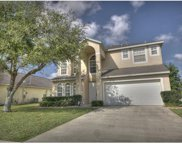 15745 Bay Vista Drive, Clermont image
