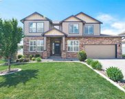 2765 Sawgrass Loop, Richland image