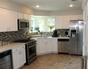 4418 Silverthorn Drive, Mesquite image