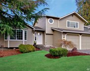 2531 180th Place SE, Bothell image