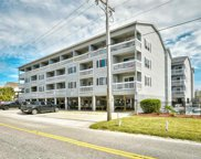 1509 N Waccamaw Dr. Unit 324, Garden City Beach image