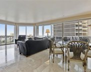 9601 Collins Ave Unit #901, Bal Harbour image