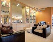 4414 Lacey Oak Drive, Palm Beach Gardens image