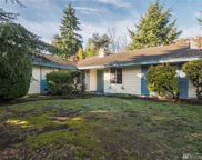 3608 SW 328th St, Federal Way image