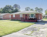 4309 Bayberry Dr, Louisville image