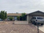 7555 W Glenrosa Avenue, Phoenix image