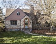 127 Westland Drive, Squirrel Hill image